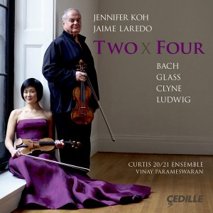 jennifer-koh-jaime-laredo-two-x-four